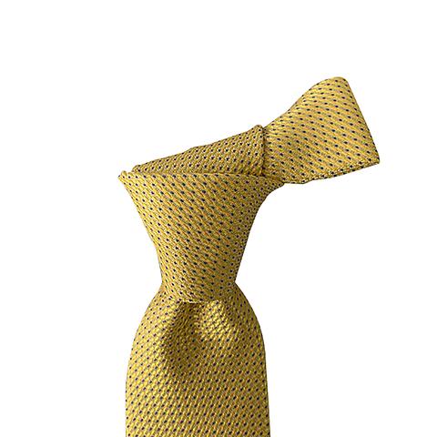 Corbata AMARILLO ( 3 )C14