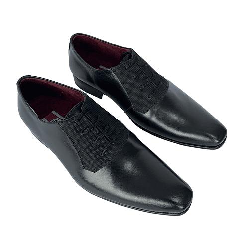 Zapato Z2 Casual Negro (55)