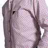 Camisa DC1 Blanco Negro (15)