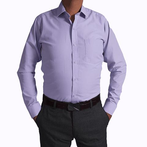 Camisa DC1 Lila (39)