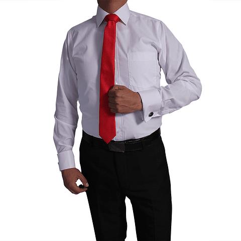 Camisa DC1 Blanco (14)