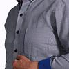 Camisa Dc5 Azul Osc Rey (84)