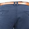 Pantalón J2 Azul (5)