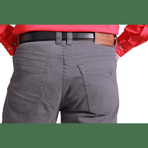Pantalón J2 Gris (33)