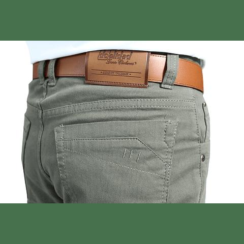 Pantalón J2 Verde (75)