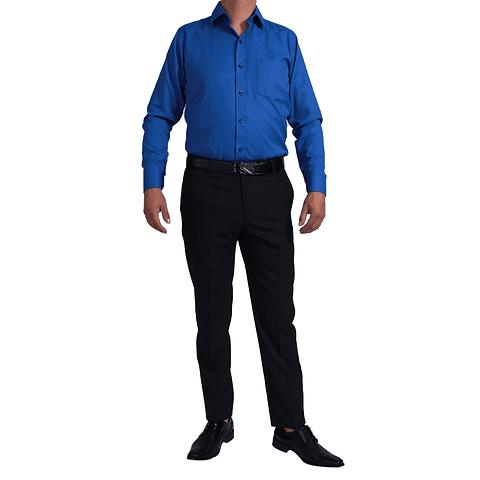 Pantalón 08 Azul (5)