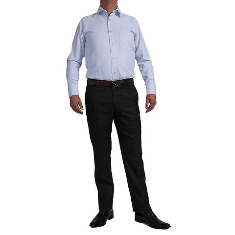Pantalón 08 Gris Osc (111)