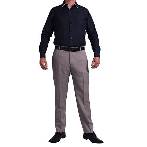 Pantalón 08 Beige (621)