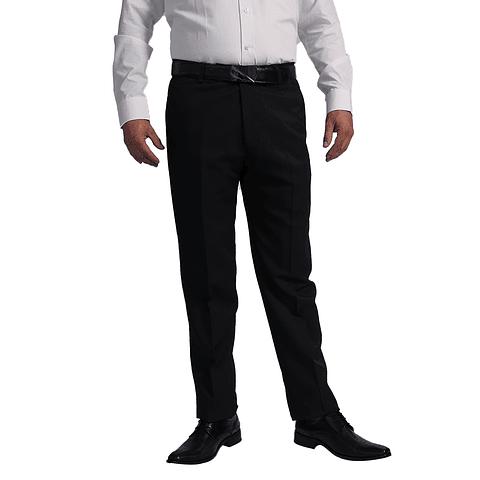 Pantalón 08 Gris (33)