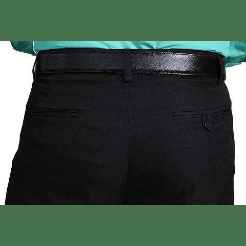 Pantalón 08 Negro (55)