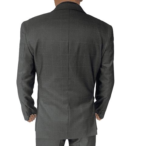 Vestido 07 Negro (55)