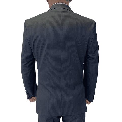 Vestido 011 Negro (55)