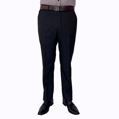Vestido 011 Berenjena (92)
