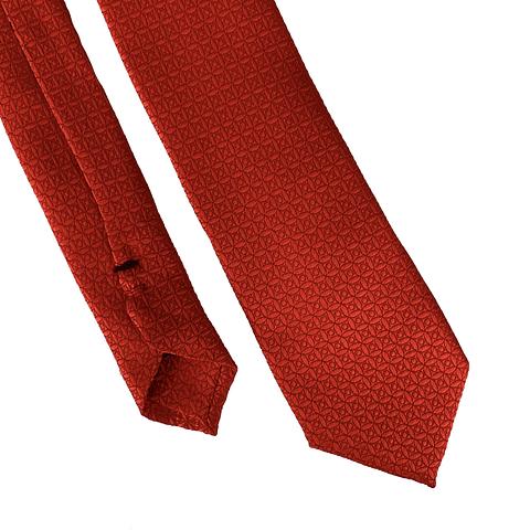 Corbata Roja c14