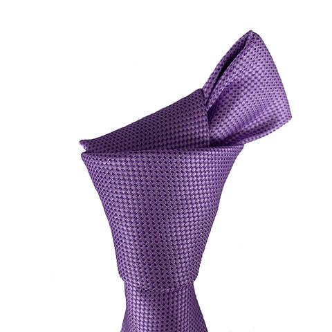 Corbata Lila c14 2