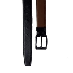 Cinturón Miel Negro F2 2