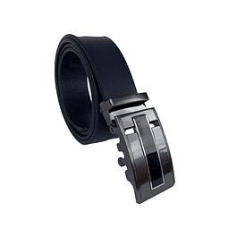 Cinturón Azul  F3