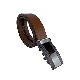 Cinturón Miel F3