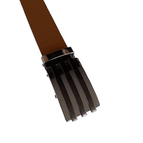 Cinturón Miel F3 2