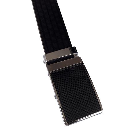 Cinturón Negro F3