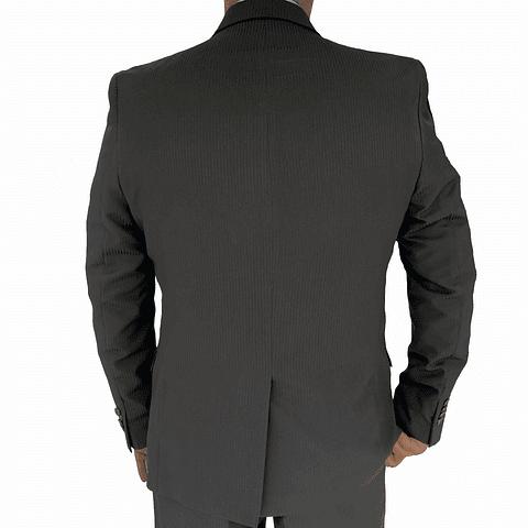 Vestido Negro 04