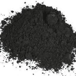 Arcilla Negra