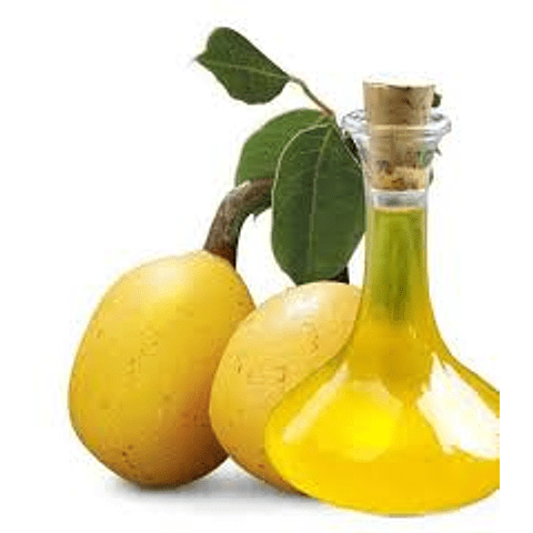Aceite de Marula Eco Elixir de la juventud