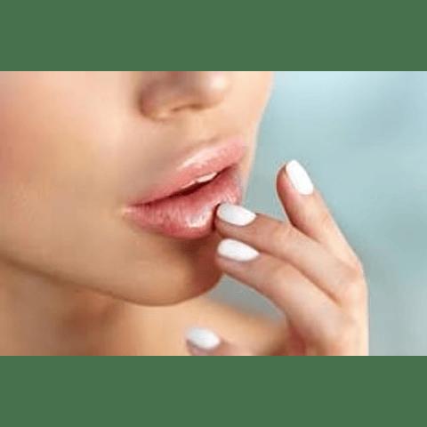 Nutri repair lips 30 grs