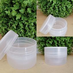 Envase crema elegante 100 grs