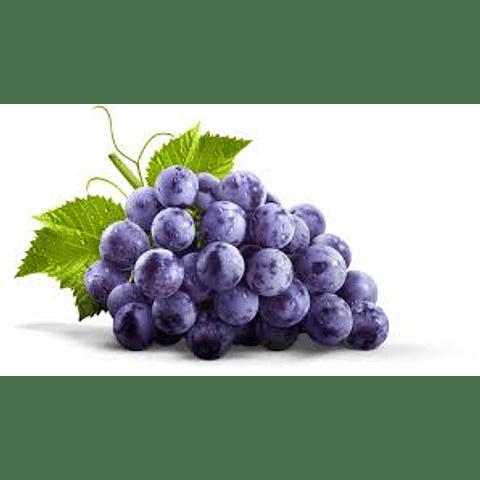 saborizante de uva