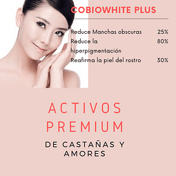Cobiowhite Plus 30 ml