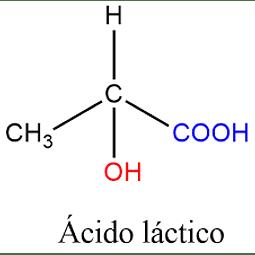Ácido láctico 100 ml concentración 80%