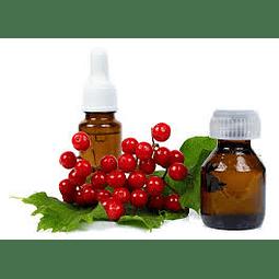 Aceite de Cramberry
