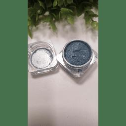 Pigmento 1-DCYA