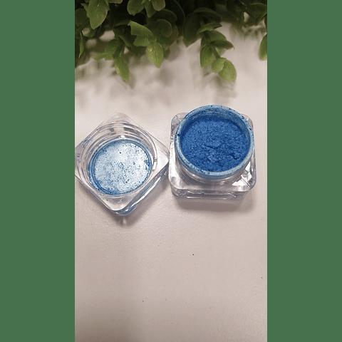 Pigmento 3- DYC