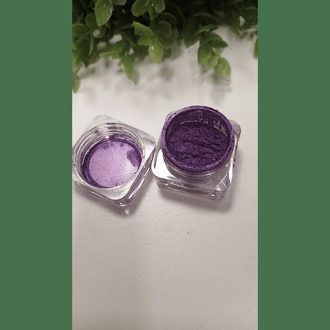 Pigmento 4- DCYA