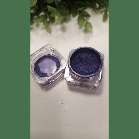 Pigmento 5- DCYA