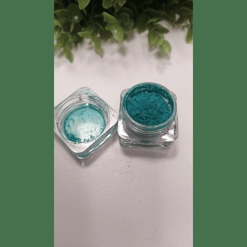 Pigmento 10- DCYA