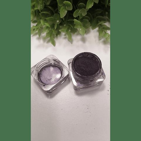 Pigmento 12- DYC