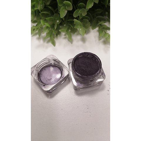 Pigmento 12- DCYA