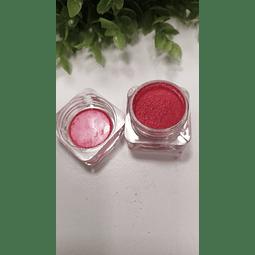 Pigmento 19- DCYA