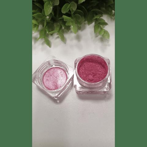 Pigmento 22- DYC