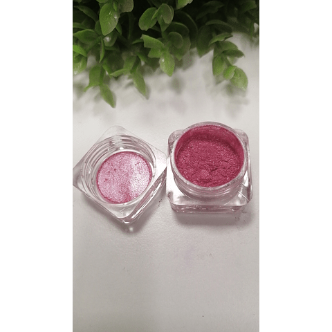 Pigmento 22- DCYA