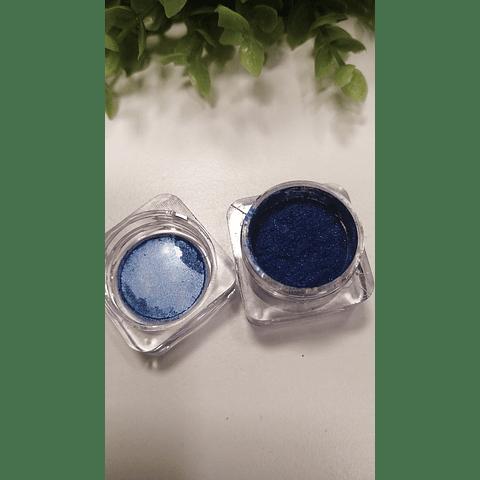 Pigmento 2- DCYA