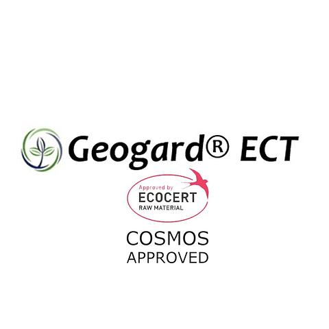 Conservante Geogard o cosgard ECOCERT