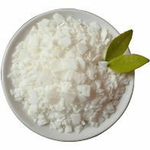 Cera de soya ( soja ) Para hacer velas de masajes o velas 100% vegetales