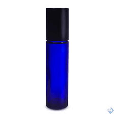 roll on azul cobalto