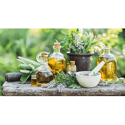 Extracto 7 plantas poliplant 100 ml