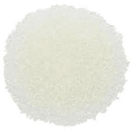 Sal epson o sulfato de magnesio