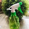 envase spray 500 ml